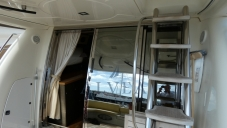 Cranchi Atlantique 50 Flybridge